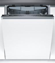 Bosch Bosch SMV25FX01R Посудомоечная машина