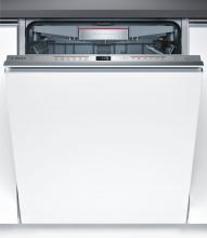 Bosch Bosch SMV66TX06R Посудомоечная машина