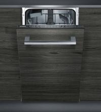 Siemens Siemens SR615X10DR Посудомоечная машина