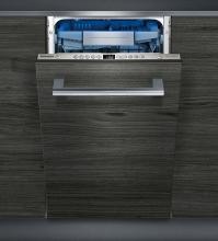 Siemens Siemens SR655X10TR Посудомоечная машина