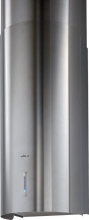 Elica Elica STONE IX/A/33 Stainless Steel Вытяжка