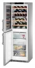Liebherr Liebherr SWTNes 4285 Холодильник