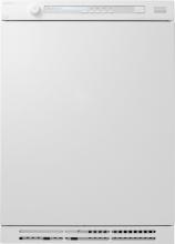 Asko Asko T884XL HP White Сушильная машина