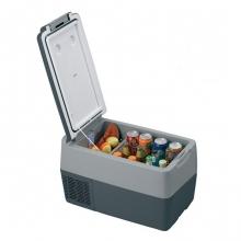 Indel B Indel B TB31А Холодильник