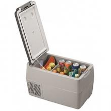 Indel B Indel B TB41 Холодильник