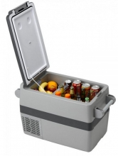Indel B Indel B TB41А Холодильник