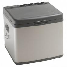 Indel B Indel B TB45А Холодильник