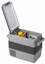 Indel B Indel B TB51А Холодильник