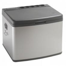 Indel B Indel B TB55А Холодильник