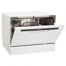 Flavia Flavia TD 55 VENETA P5 WH Посудомоечная машина