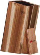 Mikadzo Mikadzo Универсальная деревянная подставка