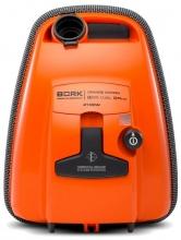 BORK BORK V705 orange Пылесос