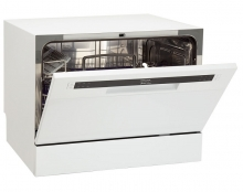 Krona Krona VENETA 55 TD WH Посудомоечная машина
