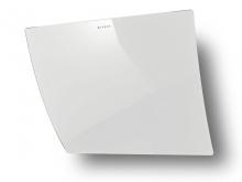 Faber Faber VERSUS WH A80 White Glass Вытяжка