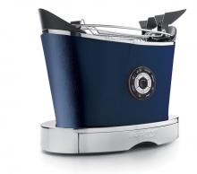 Bugatti Bugatti Тостер VOLO Leather Blue Тостер