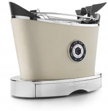Bugatti Bugatti Тостер VOLO Leather Cream Тостер