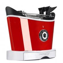Bugatti Bugatti Тостер VOLO Red Тостер