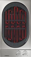 Gaggenau Gaggenau VR 230-114 Варочная поверхность