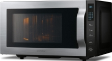 BORK BORK W503 Микроволновая печь