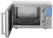 BORK BORK W702 Микроволновая печь