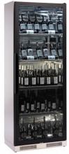 Gemm Gemm WD/121 Винный шкаф