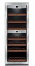 CASO CASO Холодильник винный  WineComfort 38 Винный шкаф