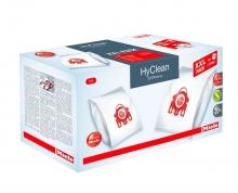 Miele Miele Пылесбор. мешок XXL-Pack FJM HyClean 3D Аксессуар