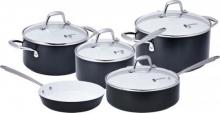 Yamateru Yamateru Набор Akekure из 9 предметов Наборы посуды