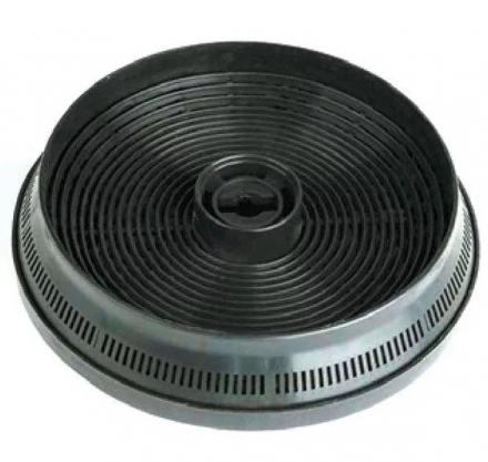 Krona угольный фильтр PB на Paola (1 шт.)