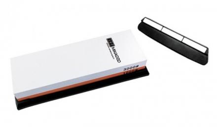 Mikadzo DK-1000/3000 Набор для заточки стальных ножей