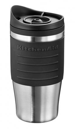Kitchen Aid Кружка-термос 5KCM0402TMOB