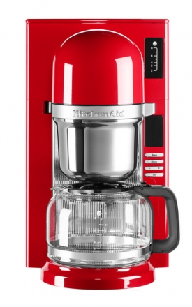 Kitchen Aid 5KCM0802EER