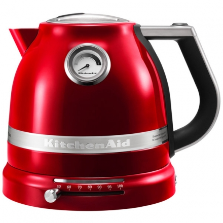 Чайник Kitchen Aid 5KEK1522ECA