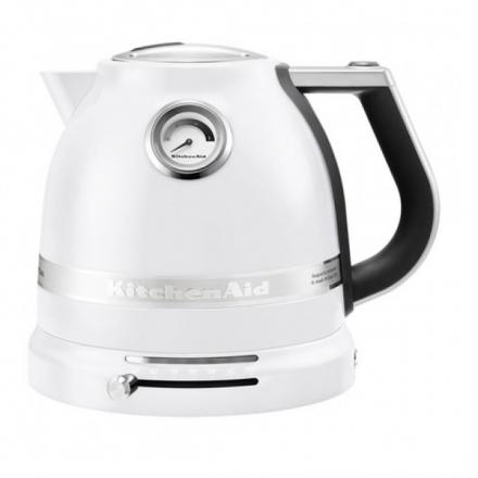 Чайник Kitchen Aid 5KEK1522EFP