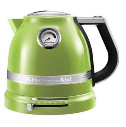 Чайник KitchenAid 5KEK1522EGA