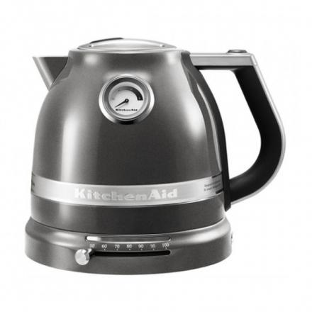 Чайник Kitchen Aid 5KEK1522EMS