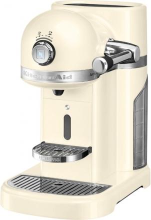 Кофемашина Kitchen Aid 5KES0503EAC