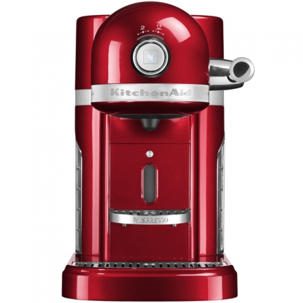 Кофемашина Kitchen Aid 5KES0503ECA