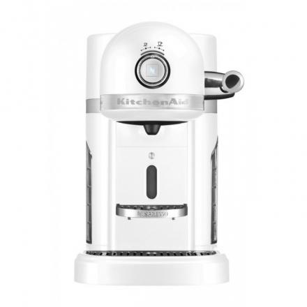 Кофемашина Kitchen Aid 5KES0503EFP