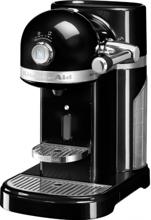 Кофемашина Kitchen Aid 5KES0503EOB