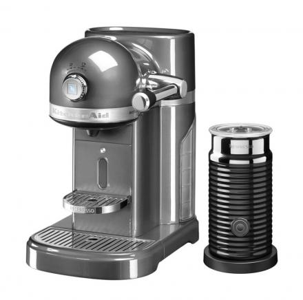 Кофемашина Kitchen Aid 5KES0504EMS