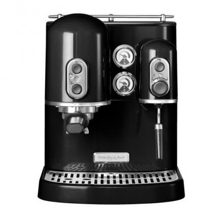 Кофемашина Kitchen Aid 5KES2102EOB