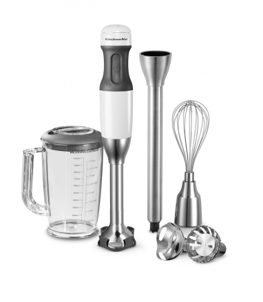 Блендер Kitchen Aid 5KHB2531EWH
