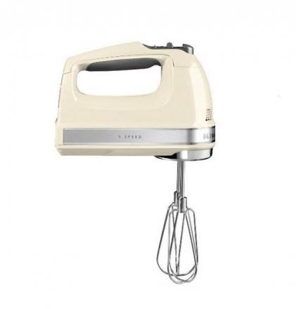 Миксер Kitchen Aid 5KHM9212EAC