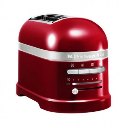 Тостер Kitchen Aid 5KMT2204ECA