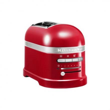 Тостер Kitchen Aid 5KMT2204EER