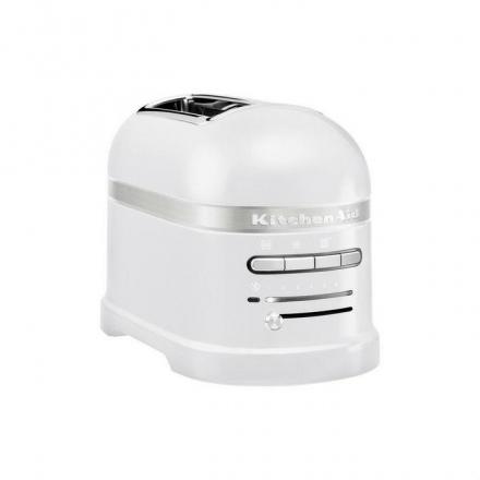 Тостер Kitchen Aid 5KMT2204EFP