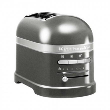 Тостер Kitchen Aid 5KMT2204EMS