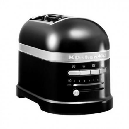 Тостер Kitchen Aid 5KMT2204EOB