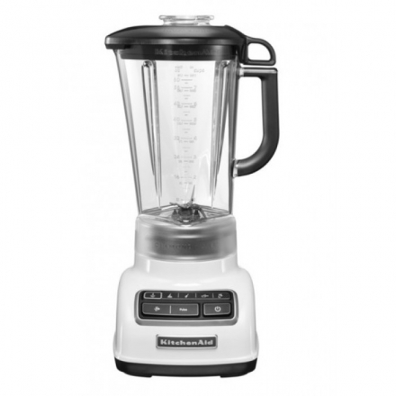 Блендер KitchenAid 5KSB45EWH